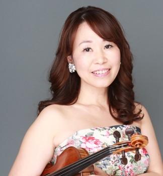 菊本 恭子